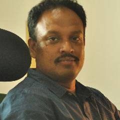 Goutam Chowdhury