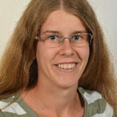 Julia Rittenschober