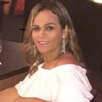 Loop | Regina De Fatima Peralta Muniz Moreira