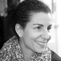 Raquel  Lucas is Editor-in-Chief for Public Health Reviews