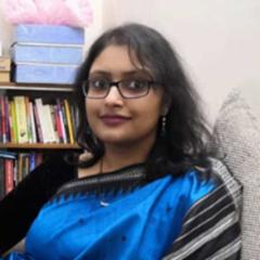 Pragyan Acharya