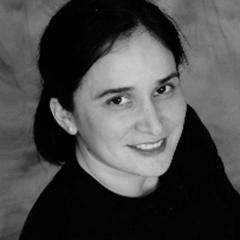 Carmen Flores Nakandakare
