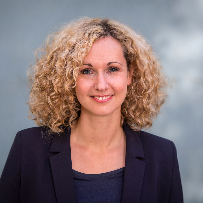 Sarah  Mantwill is Editor-in-Chief for Public Health Reviews
