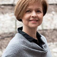 Marjukka Kolehmainen