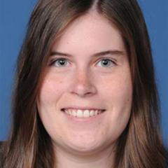 Larissa Nitschke