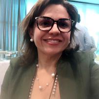 Loop Ana Cristina De Oliveira Monteiro Moreira