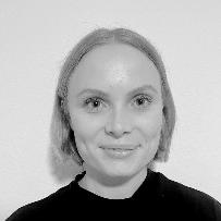 Freja  Nielsen is Managing Editor for Public Health Reviews