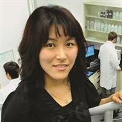 Ah-Hyung Park