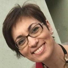 Milena De Nicola