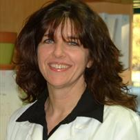 jeanne paynes doctoral dissertation
