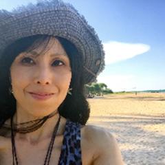 Sanae Chiba