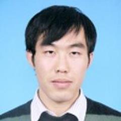 Jieyun Bai