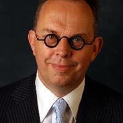 Peter Hagoort