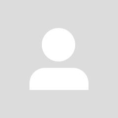 Mandana Ghodratipour