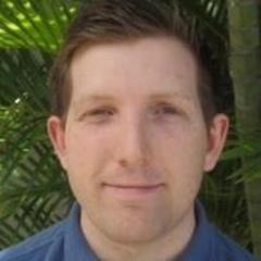 Nathanael Yates