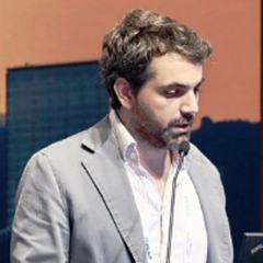 Francesco Aletta