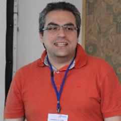 Demetrios Arvanitis
