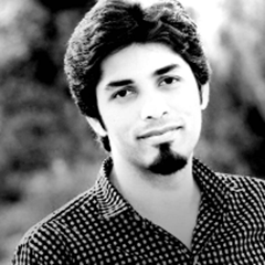 Mazhar Rafique