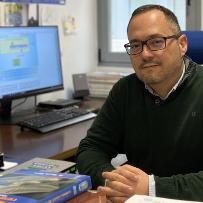 Loop | José Antonio Álvarez-Bermejo