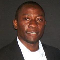Julius Adewopo