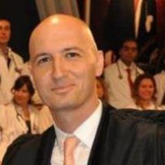 Yusuf Cakmak