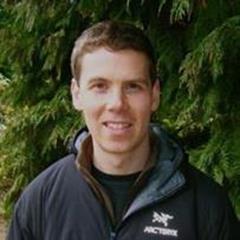Andrew Roe