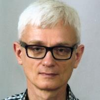 Andreja jelen