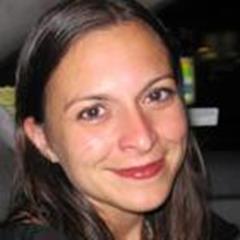 Rosanna Olsen