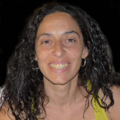 Ana De La Torre