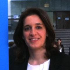 Elena Muraro