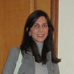 Carla Camargo
