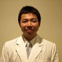 Dr. Yoshito Zamami