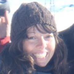 Maria Calleja