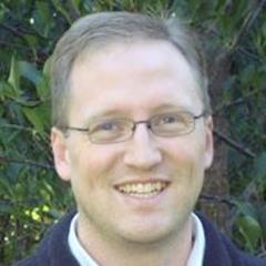 Jonathan Rogness