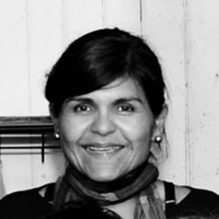 Maria Brunette