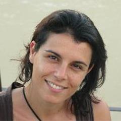 Rossana De Lorenzi