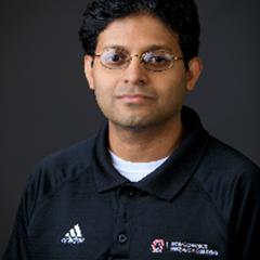Mukul Mukherjee