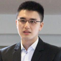 Xiaozhou Zhou