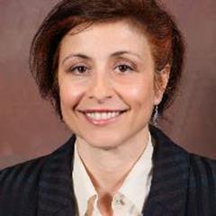 Almira Vazdarjanova