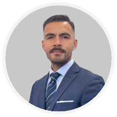 Daniel Rojas-Valverde