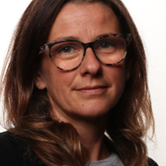 Elisa Di Pasquale