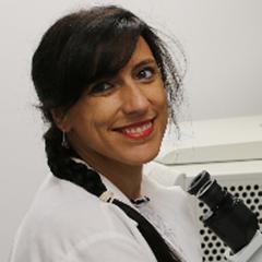 Monica Gestal
