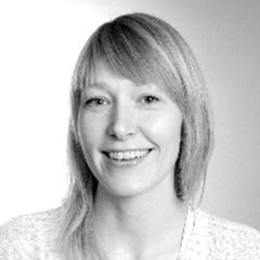 Kari Ersland