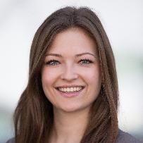 Loop | Catharina Zehetmair