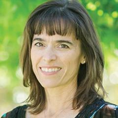 Suzanne Phelan