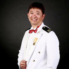 Jean Yong