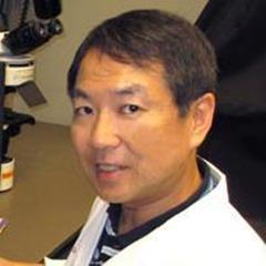 Atsushi Asakura