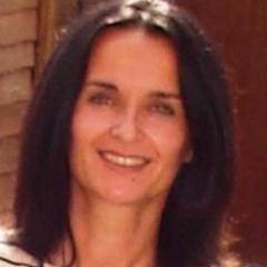 Danijela Serbic