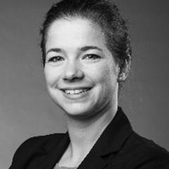 Julia Maibach