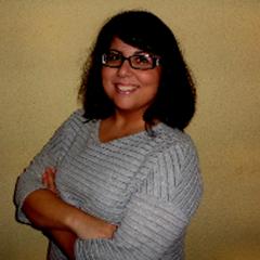 Teresa Sanchez-Gutierrez